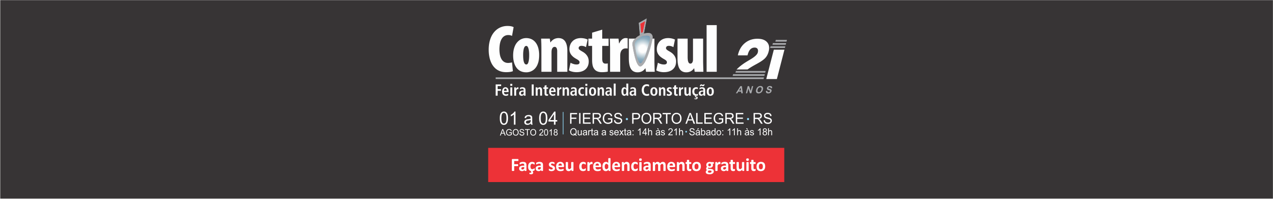 Banner-site_Construsul