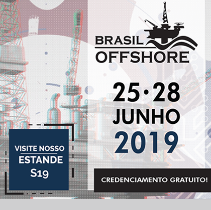 Banner_Site_MOBILE_offshore