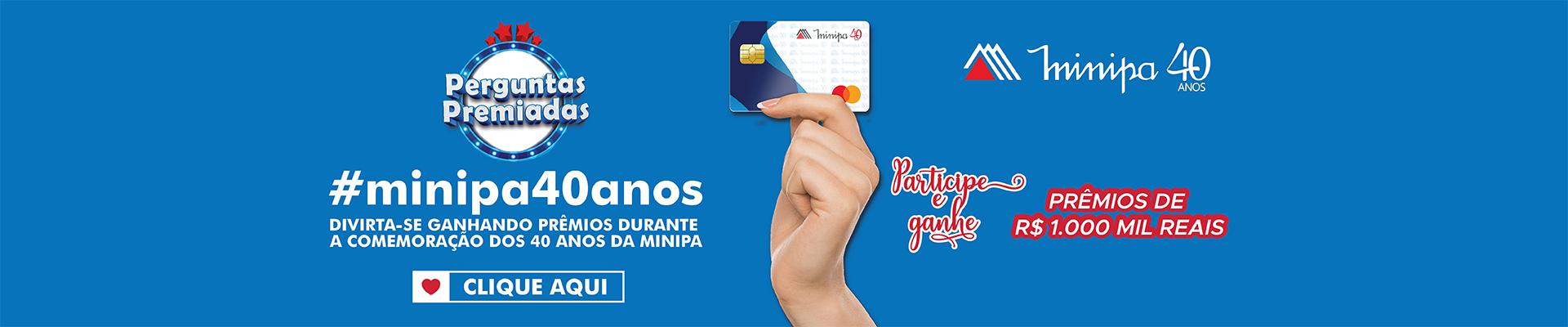 Banner_-_campanha_minipa40anos_31-0_new7