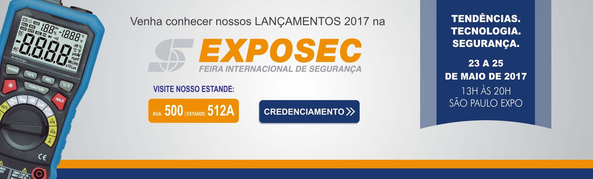 Banner_EXPOSEC_site