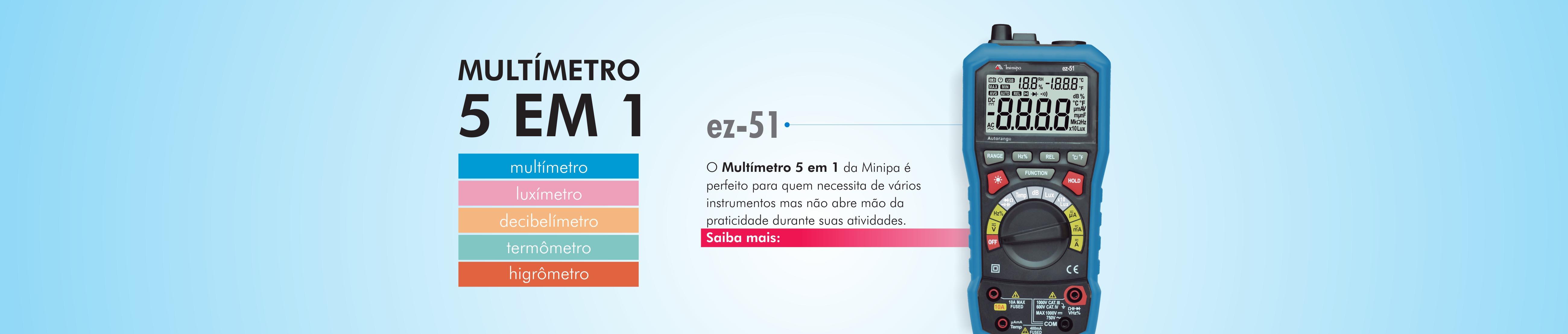 Banner_Multmetro_5_em_1_ez-51_Minipa