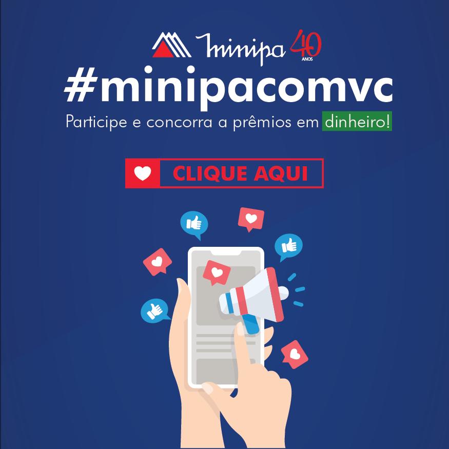 minipacomvc_mobile