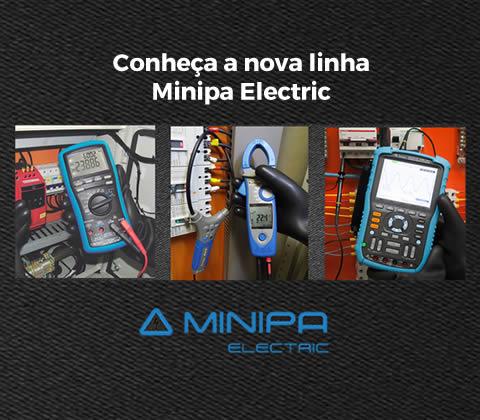 mobile-minipa-electric