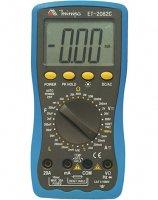 ET-2082c