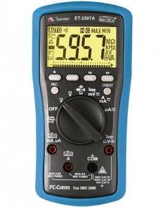 ET-2507A