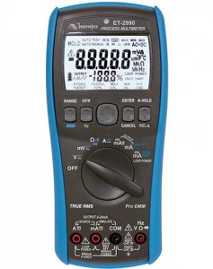 ET-2990
