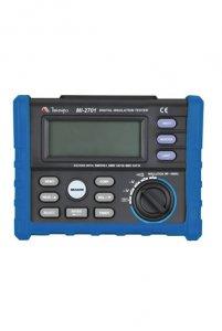 Megômetro MI-2701