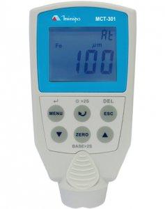 MCT-301_Minipa