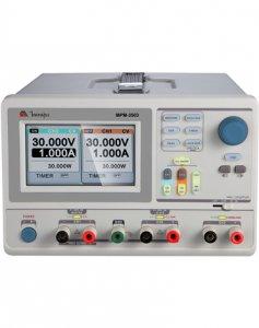 MPM-3503_Minipa
