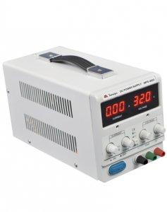 MPS-3003_Minipa