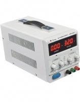 MPS-3005_Minipa
