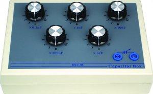BXC 05