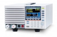 Carga Eletrônica - PEL-3000E
