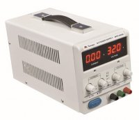 MPS-3005A