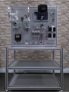 SDJ-9000